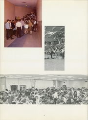 Page 10, 1966 Edition, Penn Hills High School - Seneca Yearbook (Penn Hills, PA) online yearbook collection