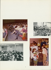 Page 11, 1966 Edition, Penn Hills High School - Seneca Yearbook (Penn Hills, PA) online yearbook collection