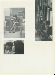 Page 13, 1966 Edition, Penn Hills High School - Seneca Yearbook (Penn Hills, PA) online yearbook collection