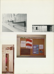 Page 15, 1966 Edition, Penn Hills High School - Seneca Yearbook (Penn Hills, PA) online yearbook collection