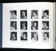 Page 12, 1918 Edition, Easton Area High School - Rechauffe Yearbook (Easton, PA) online yearbook collection