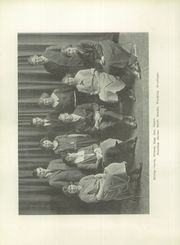 Page 8, 1922 Edition, Easton Area High School - Rechauffe Yearbook (Easton, PA) online yearbook collection