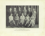 Page 11, 1923 Edition, Easton Area High School - Rechauffe Yearbook (Easton, PA) online yearbook collection