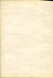 Page 14, 1927 Edition, Easton Area High School - Rechauffe Yearbook (Easton, PA) online yearbook collection