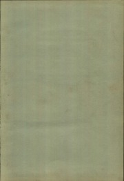 Page 3, 1928 Edition, Easton Area High School - Rechauffe Yearbook (Easton, PA) online yearbook collection