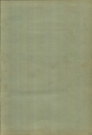 Page 5, 1928 Edition, Easton Area High School - Rechauffe Yearbook (Easton, PA) online yearbook collection