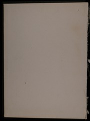 Page 2, 1946 Edition, Easton Area High School - Rechauffe Yearbook (Easton, PA) online yearbook collection