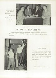 Page 17, 1952 Edition, Easton Area High School - Rechauffe Yearbook (Easton, PA) online yearbook collection