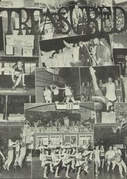 Page 4, 1952 Edition, Easton Area High School - Rechauffe Yearbook (Easton, PA) online yearbook collection
