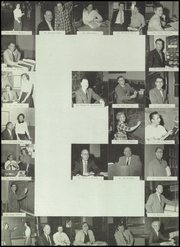 Page 16, 1958 Edition, Easton Area High School - Rechauffe Yearbook (Easton, PA) online yearbook collection