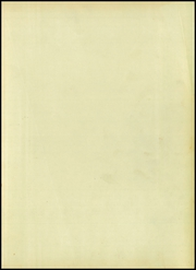 Page 3, 1958 Edition, Easton Area High School - Rechauffe Yearbook (Easton, PA) online yearbook collection