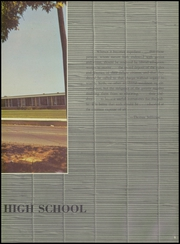 Page 13, 1959 Edition, Bensalem High School - Owl Yearbook (Bensalem, PA) online yearbook collection