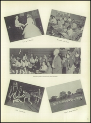 Page 15, 1959 Edition, Bensalem High School - Owl Yearbook (Bensalem, PA) online yearbook collection