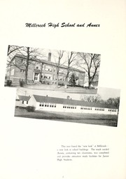 Page 6, 1949 Edition, McDowell High School - Kaldron Yearbook (Erie, PA) online yearbook collection