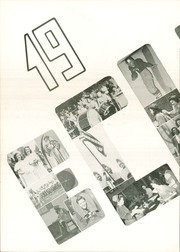 Page 6, 1946 Edition, Chambersburg Area High School - Echo Yearbook (Chambersburg, PA) online yearbook collection