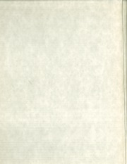 Page 2, 1972 Edition, Chambersburg Area High School - Echo Yearbook (Chambersburg, PA) online yearbook collection