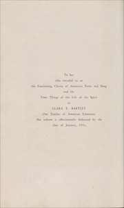 Page 6, 1931 Edition, Butler High School - Magnet Yearbook (Butler, PA) online yearbook collection