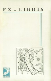 Page 5, 1933 Edition, Butler High School - Magnet Yearbook (Butler, PA) online yearbook collection