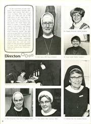 Page 12, 1977 Edition, Archbishop Ryan High School - Sentinel Yearbook (Philadelphia, PA) online yearbook collection