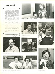 Page 14, 1977 Edition, Archbishop Ryan High School - Sentinel Yearbook (Philadelphia, PA) online yearbook collection