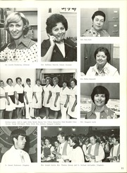 Page 15, 1977 Edition, Archbishop Ryan High School - Sentinel Yearbook (Philadelphia, PA) online yearbook collection