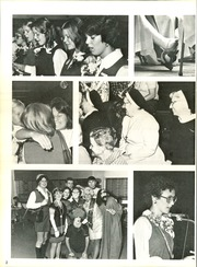Page 6, 1977 Edition, Archbishop Ryan High School - Sentinel Yearbook (Philadelphia, PA) online yearbook collection