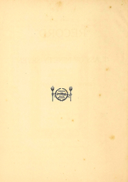 Page 6, 1897 Edition, Central High School - Yearbook (Philadelphia, PA) online yearbook collection