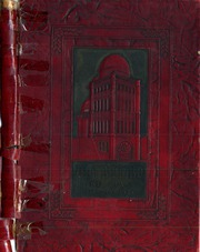 1934 Edition, Central High School - Yearbook (Philadelphia, PA)