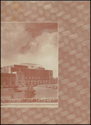 Page 3, 1948 Edition, Central High School - Yearbook (Philadelphia, PA) online yearbook collection