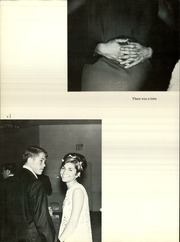 Page 14, 1969 Edition, Central High School - Yearbook (Philadelphia, PA) online yearbook collection
