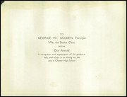 Page 9, 1918 Edition, Chester High School - Annual Yearbook (Chester, PA) online yearbook collection