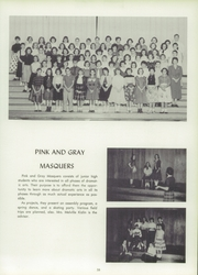 Page 63, 1957 Edition, Cumberland Valley High School - Argus Yearbook (Mechanicsburg, PA) online yearbook collection
