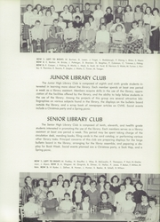 Page 65, 1957 Edition, Cumberland Valley High School - Argus Yearbook (Mechanicsburg, PA) online yearbook collection