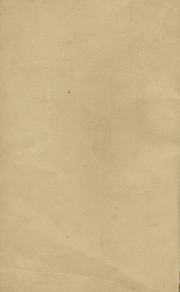 Page 2, 1917 Edition, Allegheny High School - Wah Hoo Yearbook (Pittsburgh, PA) online yearbook collection