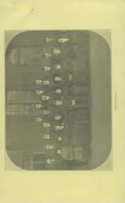 Page 5, 1917 Edition, Allegheny High School - Wah Hoo Yearbook (Pittsburgh, PA) online yearbook collection