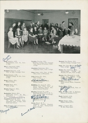 Page 11, 1944 Edition, Shaler High School - Shaleresque Yearbook (Pittsburgh, PA) online yearbook collection