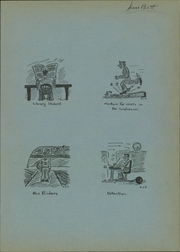 Page 3, 1944 Edition, Shaler High School - Shaleresque Yearbook (Pittsburgh, PA) online yearbook collection