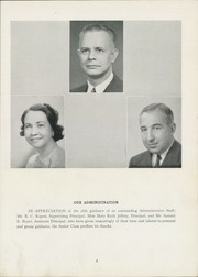Page 9, 1944 Edition, Shaler High School - Shaleresque Yearbook (Pittsburgh, PA) online yearbook collection