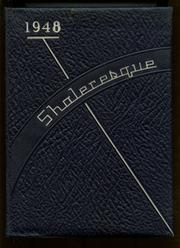 Page 1, 1948 Edition, Shaler High School - Shaleresque Yearbook (Pittsburgh, PA) online yearbook collection