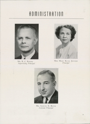 Page 11, 1948 Edition, Shaler High School - Shaleresque Yearbook (Pittsburgh, PA) online yearbook collection