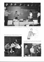 Page 16, 1957 Edition, Shaler High School - Shaleresque Yearbook (Pittsburgh, PA) online yearbook collection