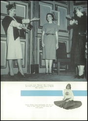 Page 12, 1959 Edition, Shaler High School - Shaleresque Yearbook (Pittsburgh, PA) online yearbook collection