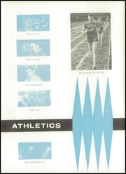 Page 15, 1959 Edition, Shaler High School - Shaleresque Yearbook (Pittsburgh, PA) online yearbook collection