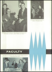 Page 17, 1959 Edition, Shaler High School - Shaleresque Yearbook (Pittsburgh, PA) online yearbook collection