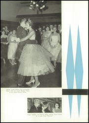 Page 8, 1959 Edition, Shaler High School - Shaleresque Yearbook (Pittsburgh, PA) online yearbook collection