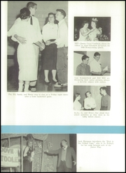 Page 9, 1959 Edition, Shaler High School - Shaleresque Yearbook (Pittsburgh, PA) online yearbook collection