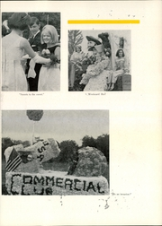 Page 11, 1967 Edition, Shaler High School - Shaleresque Yearbook (Pittsburgh, PA) online yearbook collection