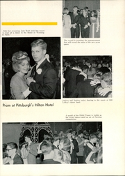 Page 15, 1967 Edition, Shaler High School - Shaleresque Yearbook (Pittsburgh, PA) online yearbook collection