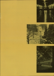 Page 3, 1967 Edition, Shaler High School - Shaleresque Yearbook (Pittsburgh, PA) online yearbook collection