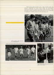 Page 8, 1967 Edition, Shaler High School - Shaleresque Yearbook (Pittsburgh, PA) online yearbook collection